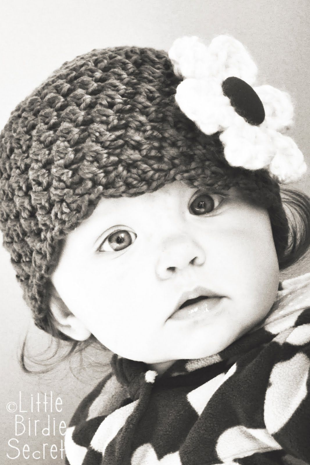 Little Birdie Secrets: new baby hat and bootie patterns in the shop ...