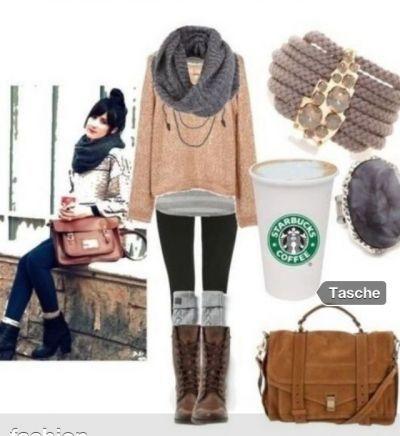 | Fashionfreax | Social Fashion Community for Apparel, Streetwear & Style | Blog