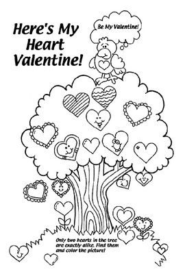 Free Valentine S Day Coloring Pages The Frugal Free Gal Valentine Coloring Pages Heart Coloring Pages Valentine Coloring