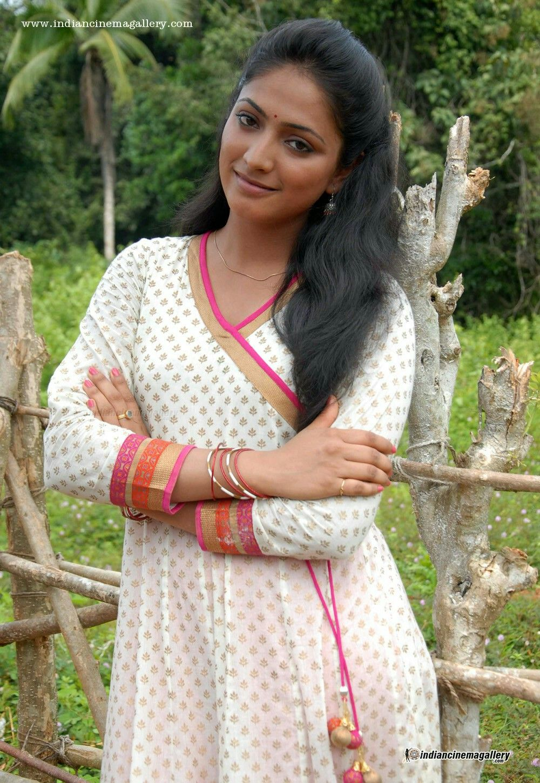 Kerala sxe