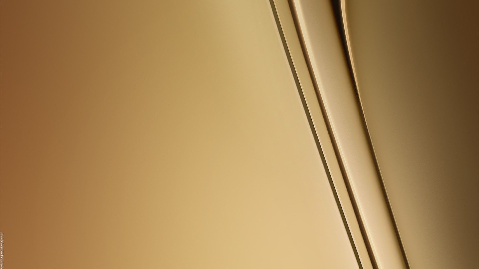 Metallic Gold Wallpaper Metallic Gold Wallpaper Best Hd Wallpapers Wallpaperscute In
