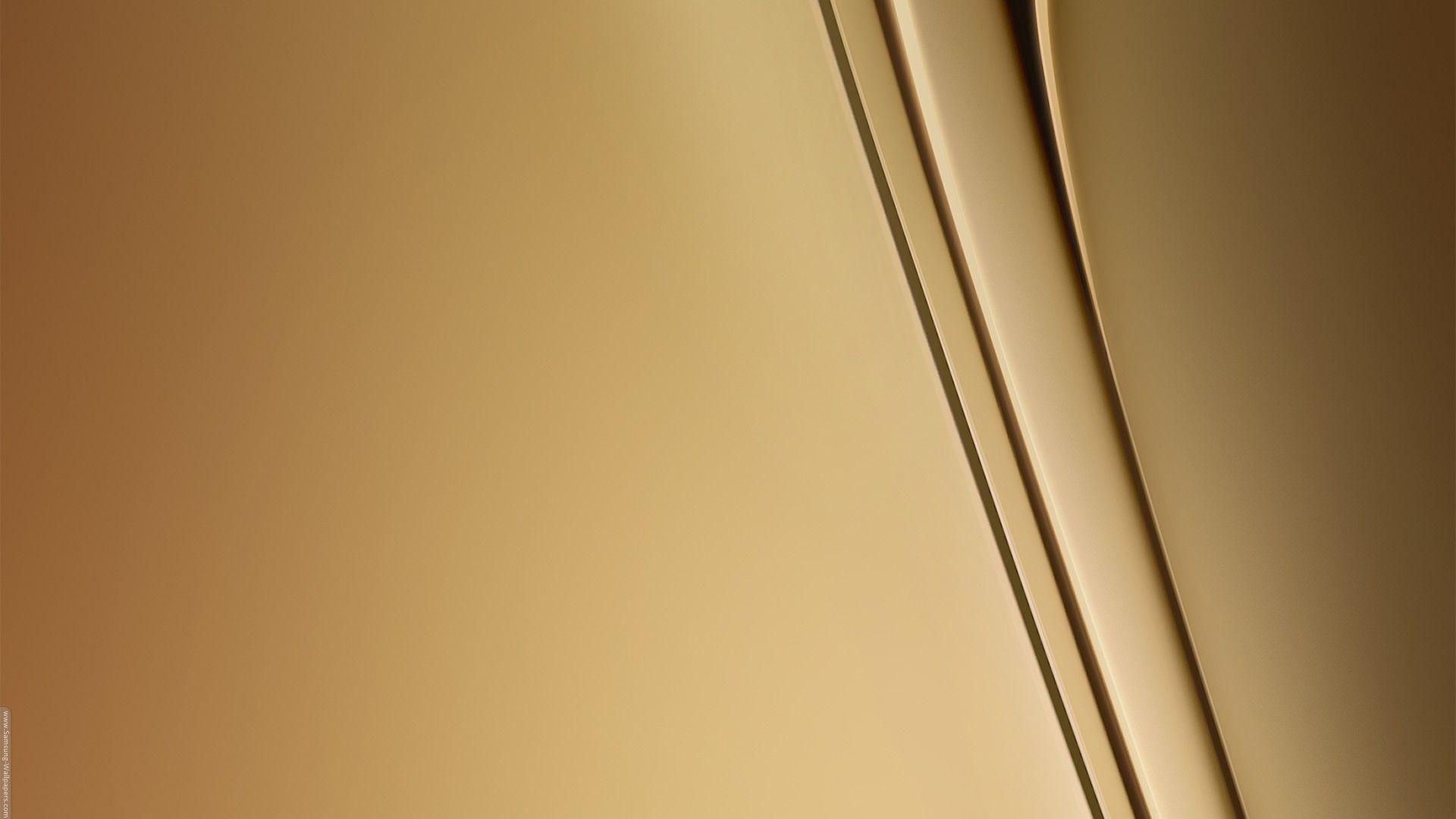 Iphone 4 Cute Wallpaper Metallic Gold Wallpaper Best Hd Wallpapers