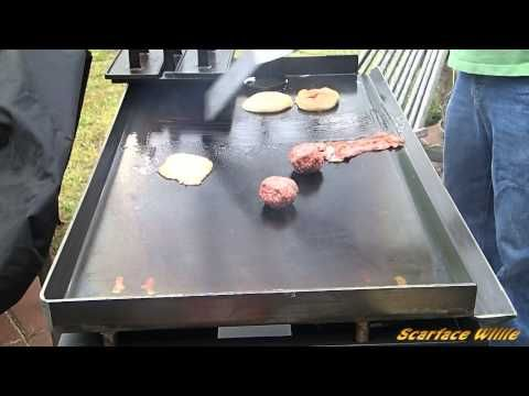 Blackstone Griddles Blackstone Griddle Griddle Recipes Griddle Grill