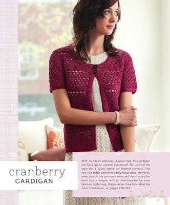 Free English Crochet patterns: Free English crochet patterns| for ...