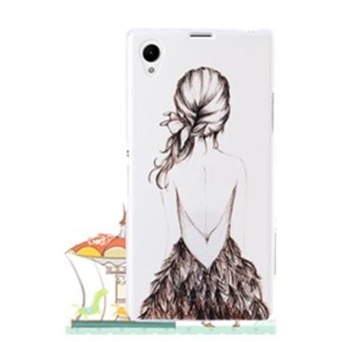 Pin By Lisa Phillips Buchols On Sony Xperia Z1 I1 Honami Accessories Fine Girls Sony Xperia Sony Phone
