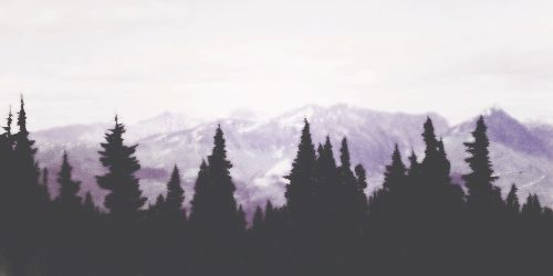Mountain Photography Tumblr Wallpaper