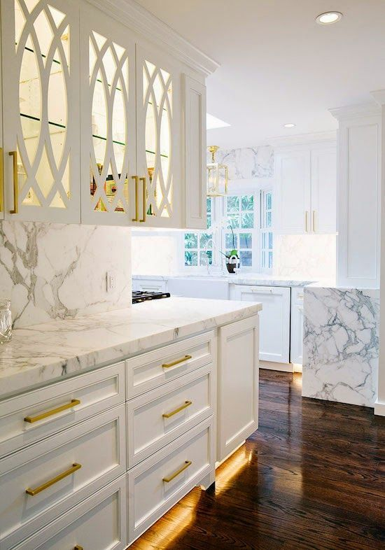 An Interior Design Decorating And Diy Do It Yourself Lifestyle Stunning Designer Kitchen Doors Decorating Design