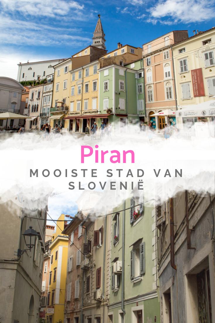 De Zoutpannen Van Piran Reisgenie Plaatsen Om Te Bezoeken Slovenie Reizen