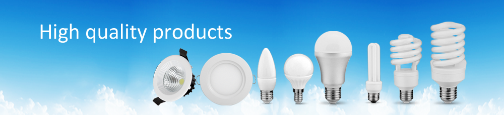 led lighting manufacturers in india bring fabulous lights for you
