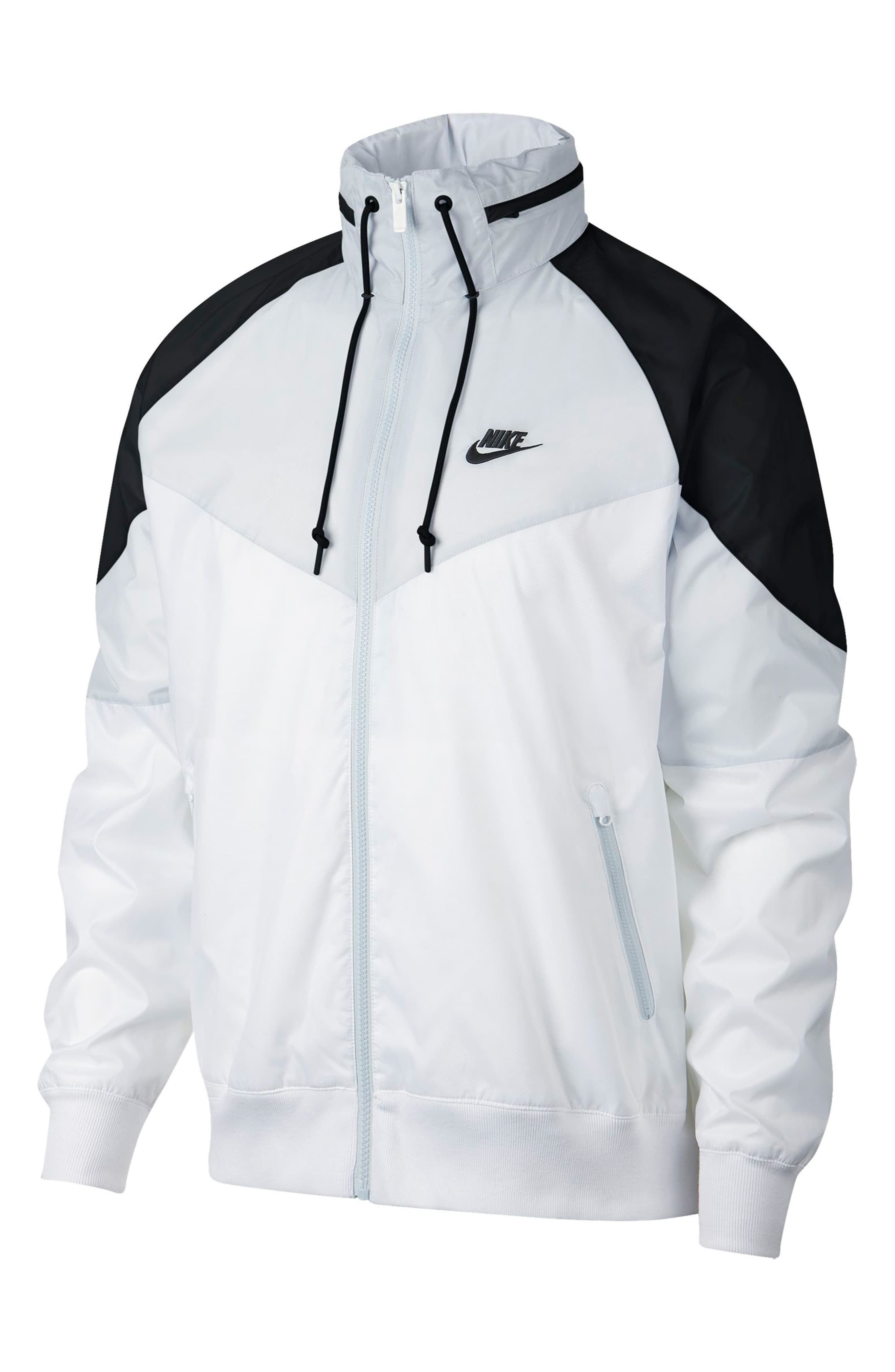 diversified in packaging hot sale elegant shoes Nike Windrunner Jacket | Products in 2019 | Nike windrunner ...