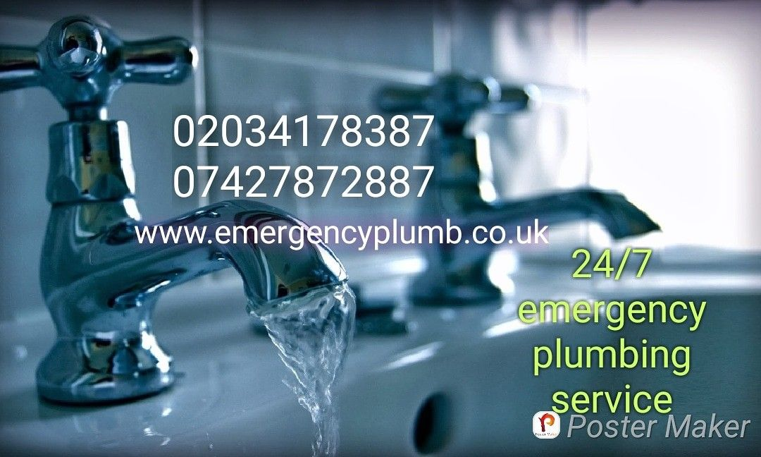 Www Emergencyplumb Co Uk 02034178387 07427872887 Emergency Plumber 24h Call Us Now Londonplumber Emergency Serv Plumbing Emergency London Bath London Life
