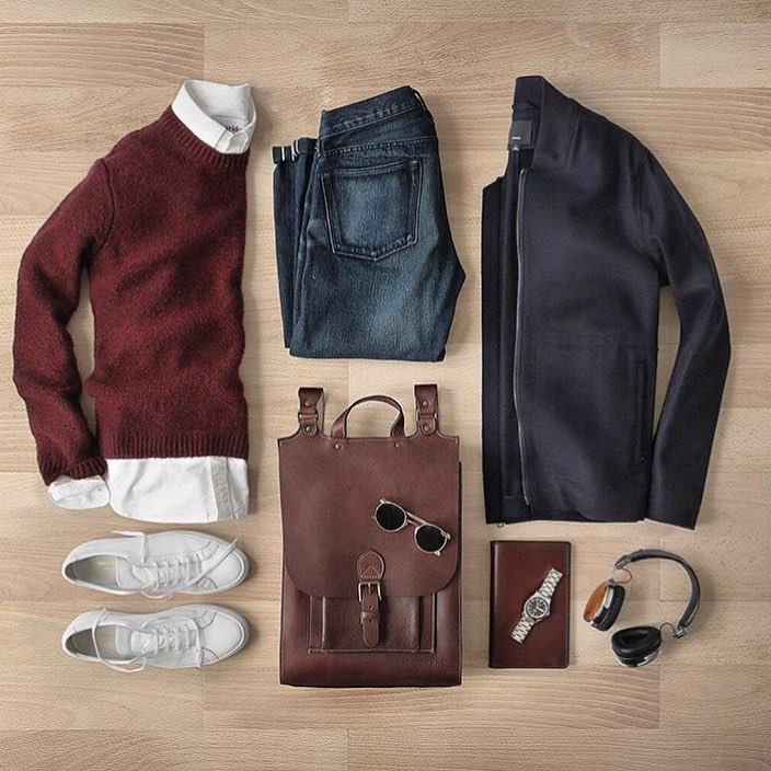 Stylish Mens Clothes That Any Guy Would Love 2255 Mens Clothing Ideas Mens Clothing Ideas Stylish Mens Clothes Mens Outfits Mens Fashion Casual Menswear