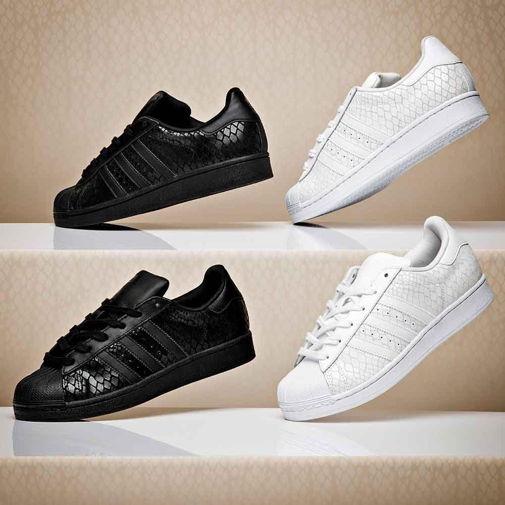 Running Shoes  U77h2124  Adidas Originals  Beautiful Womens Racer Lite Geo Trainer   Reasonable