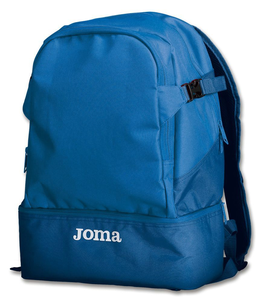a213af6d156e Joma Backpack Estadio Iii in Royal