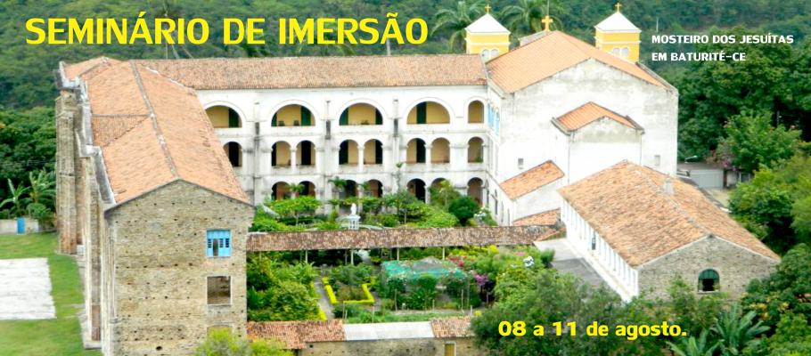 Auto-Suficiência Financeira para Organizações do Terceiro Setor   www.ibracec.com.br