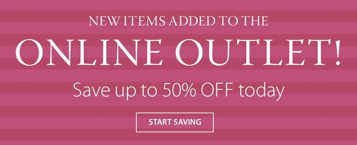 c9a0ae9e26c PartyLite Sale! February 4th. Save up to 50% on OnLine Outlet items ...