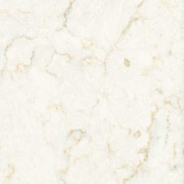 Level 3 Quartz Viatera Clarino Replacing Kitchen Countertops