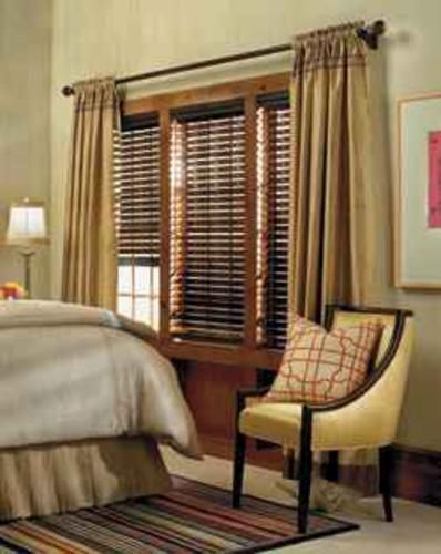 depot windows window excelent home size treatments and blinds of shades blind at the ideas full menards treatmentsmenards