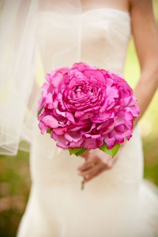 Wedding flowers | Wedding Ideas | Pinterest | Flower bouquets ...