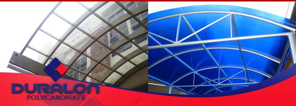 Polylite Industrial Corporation Supplier Of Polycarbonate Philippines Fiberglass Sheet Hardware Las Pinas Cladding Panels Fibreglass Roof Aluminium Cladding