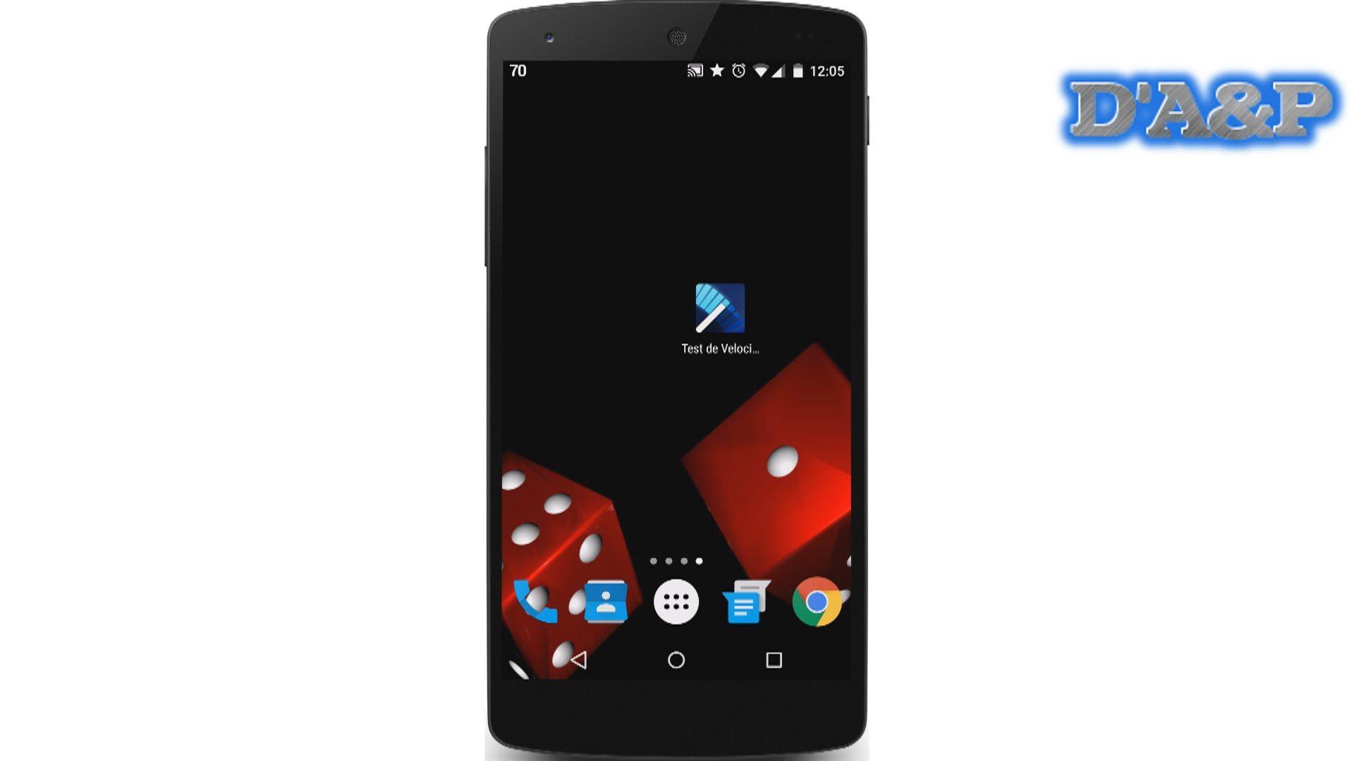 Pin En Descubre Las Mejores Aplicaciones De Android