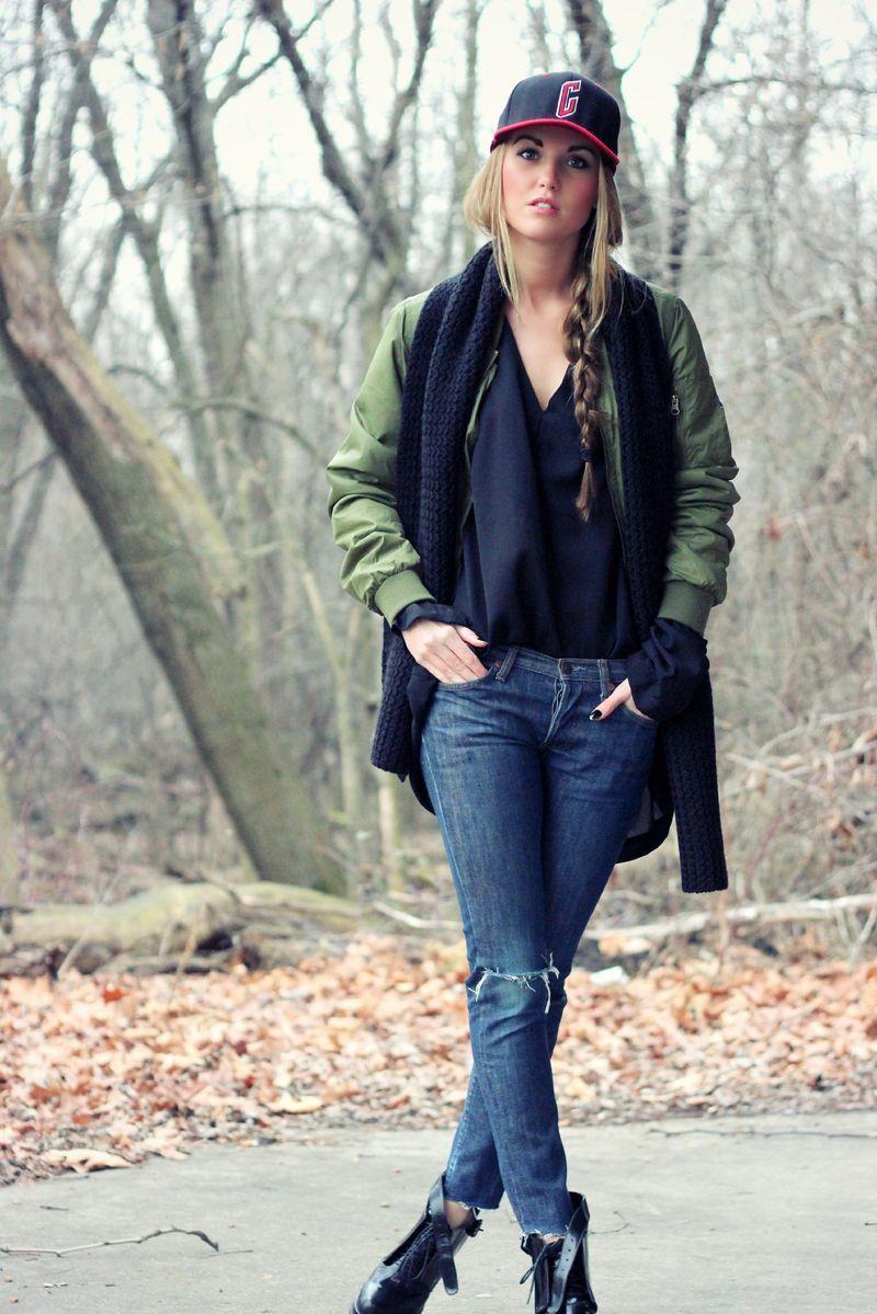 Kristin Sundberg #cap