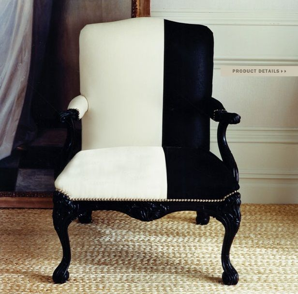 7 Best Online Interior Design Services: Ralph Lauren Home #Mayfair Collection 8