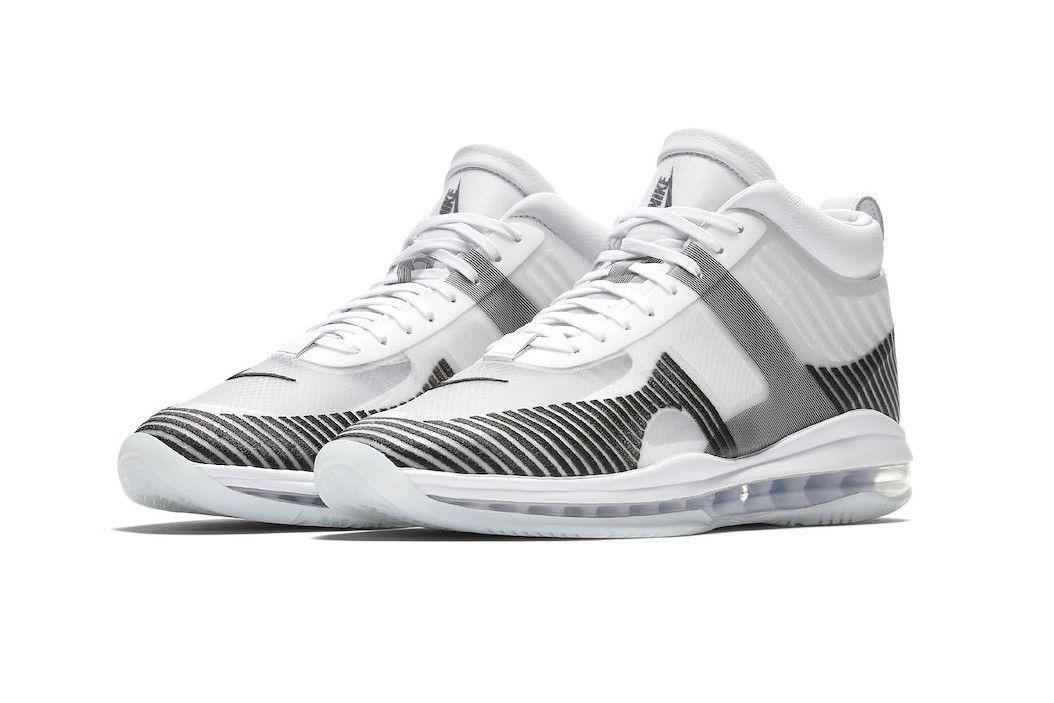 51a61c4fda2a John Elliott Nike LeBron Icon Release Date sneaker shoe price Official Look