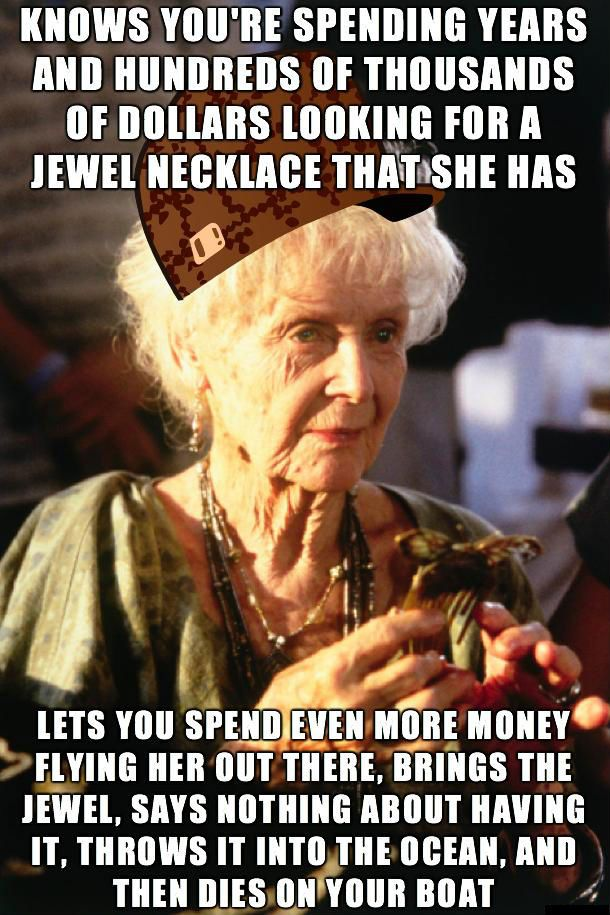 Funniest Meme Rude : That really was rude memes pinterest titanic meme