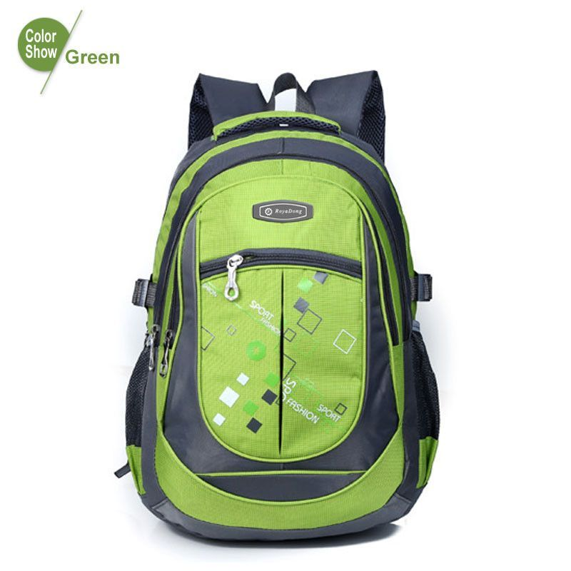 e1ae02407a38 RoyaDong Large School Bags for Boys Girls Children Backpacks Primary  Students Backpacks Waterproof Schoolbag Kids Book Bag