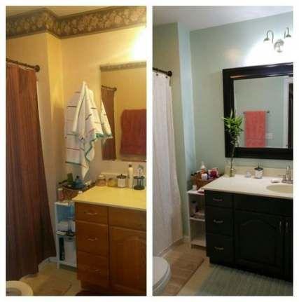 bath room remodel small beadboard light fixtures 43+ ideas