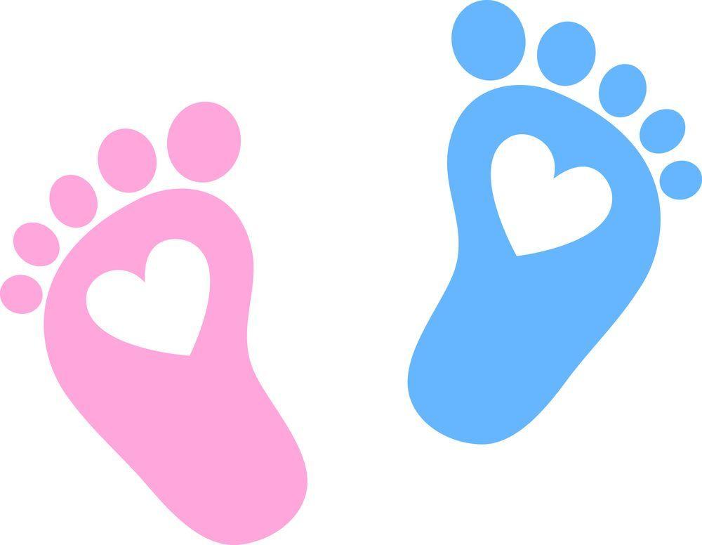Baby Feet Footprint Hearts Baby Feet Baby Feet Photos Baby Footprints
