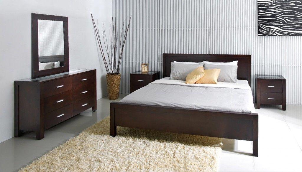 Cal King Bedroom Sets Cheap