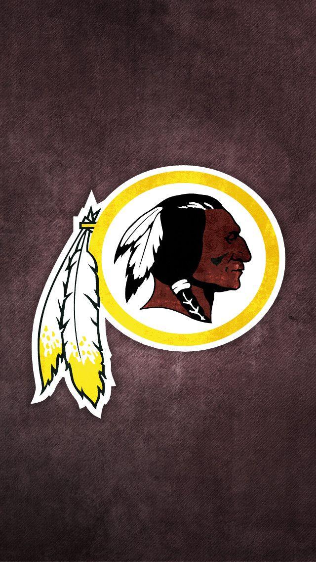 bd46a7cc Washington Redskins | Reds/Redskins | Nfl redskins, Redskins ...