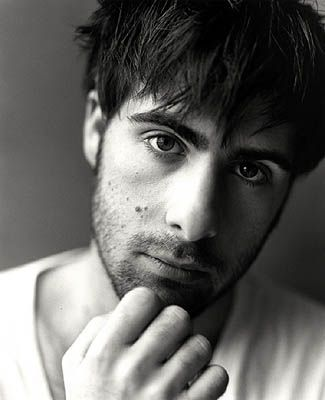 Top 50 Hottest Jewish Men of 2013 Shalom Life- #22 Jason Schwartzman
