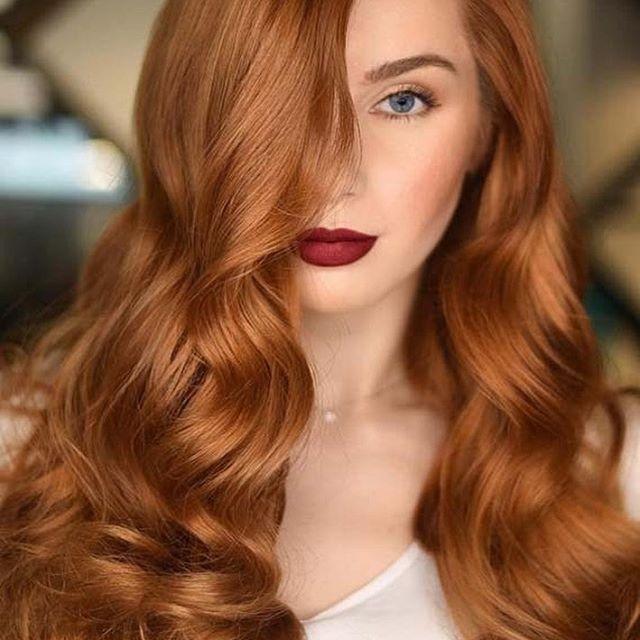 Photo of 75 mejores tendencias de colores de cabello 2020