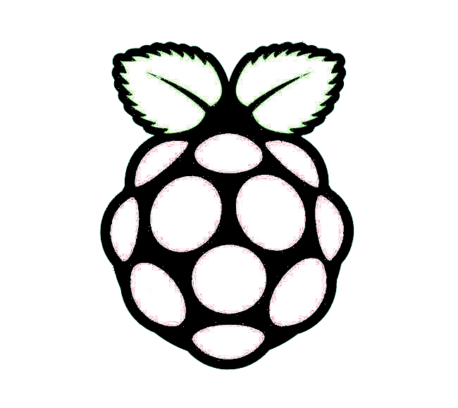 Pin On Monochromatic Logos