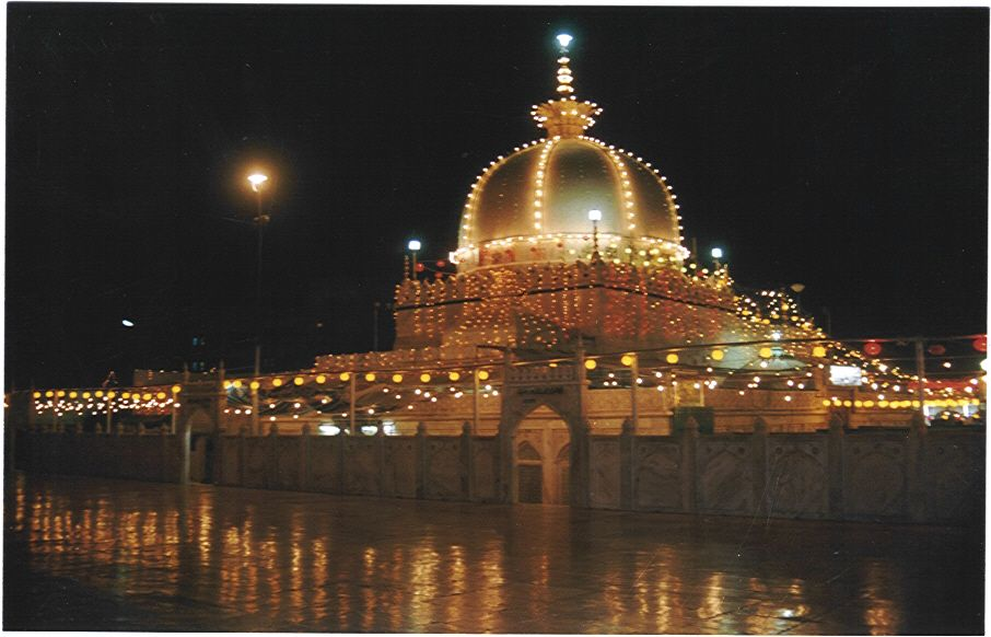 Dargah sharif or ajmer sharif is a sufi shrine of sufi saint dargah sharif or ajmer sharif is a sufi shrine of sufi saint moinuddin chishti altavistaventures Image collections