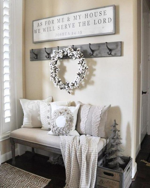 Photo of 35+ AMAZING RESIDENTIAL CORDS IN THE SOUTHERN STYLE – 35+ AMAZING LIVING DECOR …