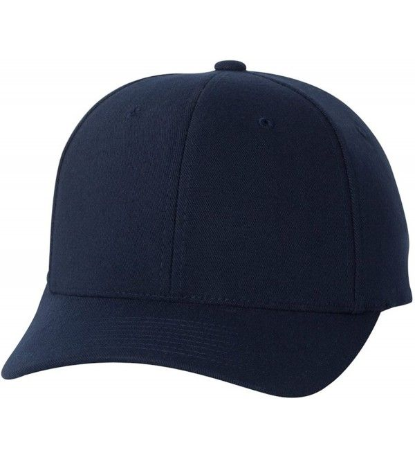 10a10b31a2f40f Hats & Caps, Men's Hats & Caps, Baseball Caps, Yupoong Performance Wool  Dark Navy C311664NGPH #Men #Hats #Caps #Style #shopping #fashion #Baseball  Caps