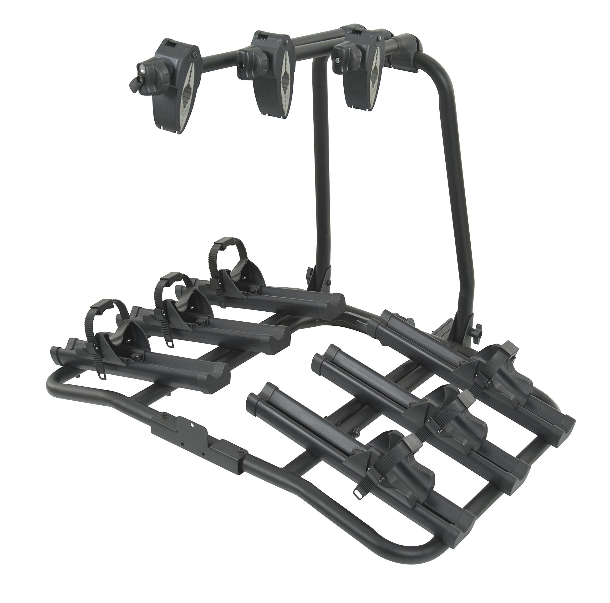 bike com longhaul outdoorplay yakima hitch specs rack