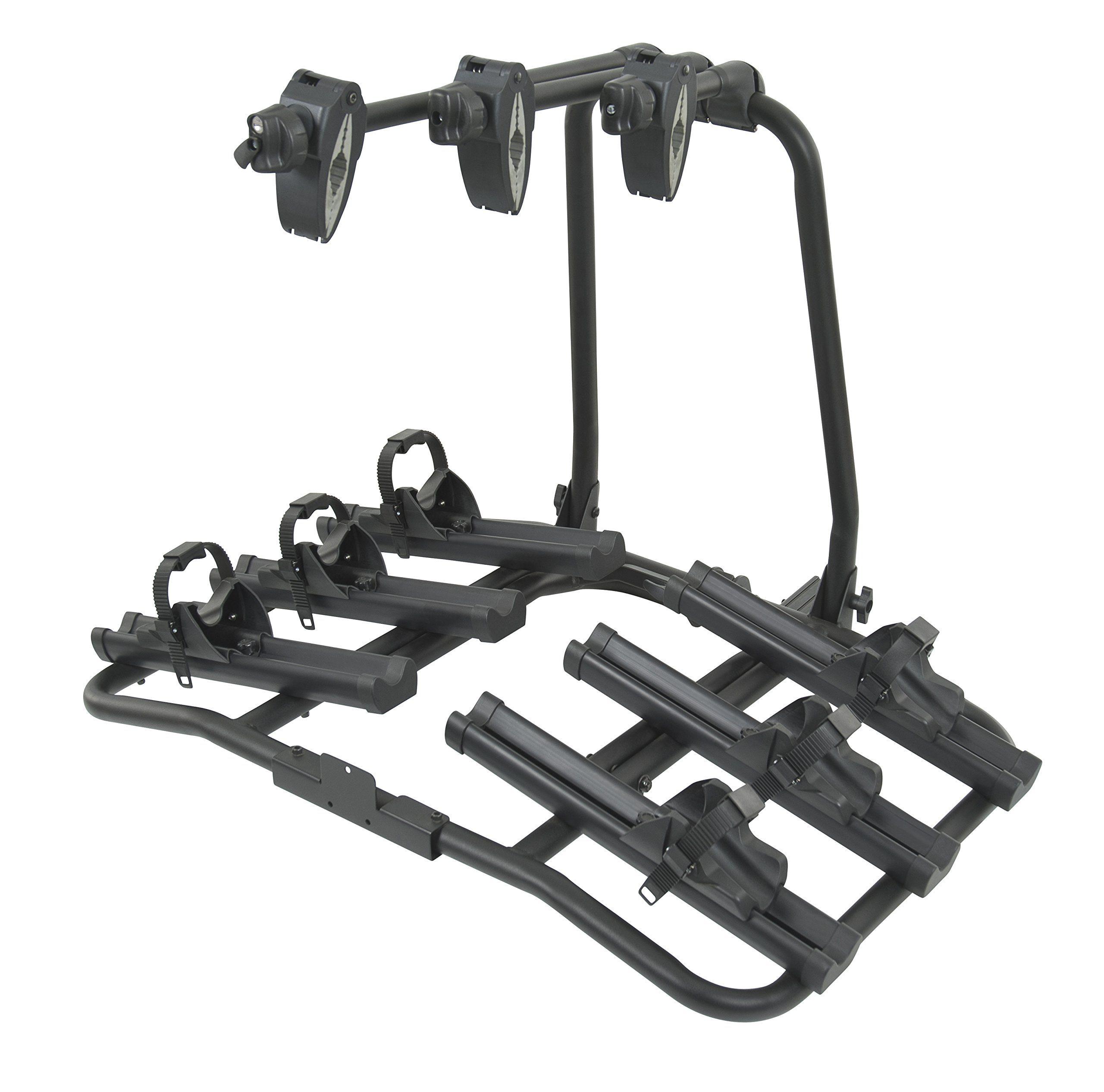 trailer bike malone package main rack specs com microsport outdoorplay
