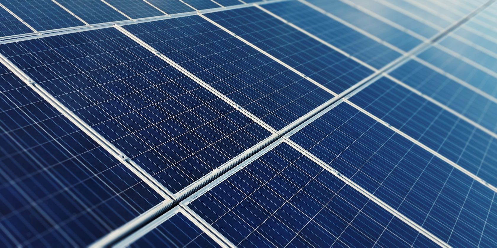7 Worst Mistakes To Make When Buying Solar Panels Solar Panels Buy Solar Panels Solar