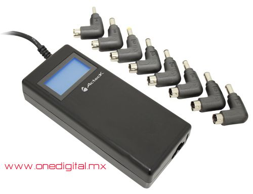 Mantén siempre tu laptop y otros dispositivos portátiles con energía con el Cargador Universal Easy Power de Acteck http://www.onedigital.mx/ww3/2012/05/04/manten-siempre-tu-laptop-y-otros-dispositivos-portatiles-con-energia-con-el-cargador-universal-easy-power-de-acteck/