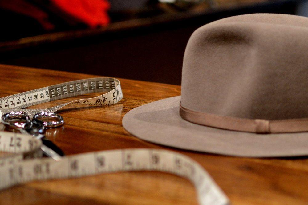 Hats For Men Cowboy Hats Men