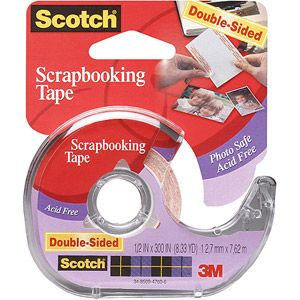 Shop By Brand Tape Tape Crafts Double Sided Mounting Tape