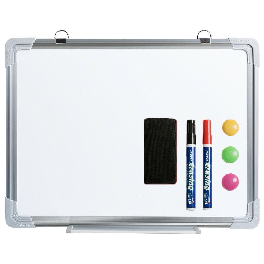 Dry Erase Price 13 99 Whiteboard Eraser Dry Erase Board Eraser