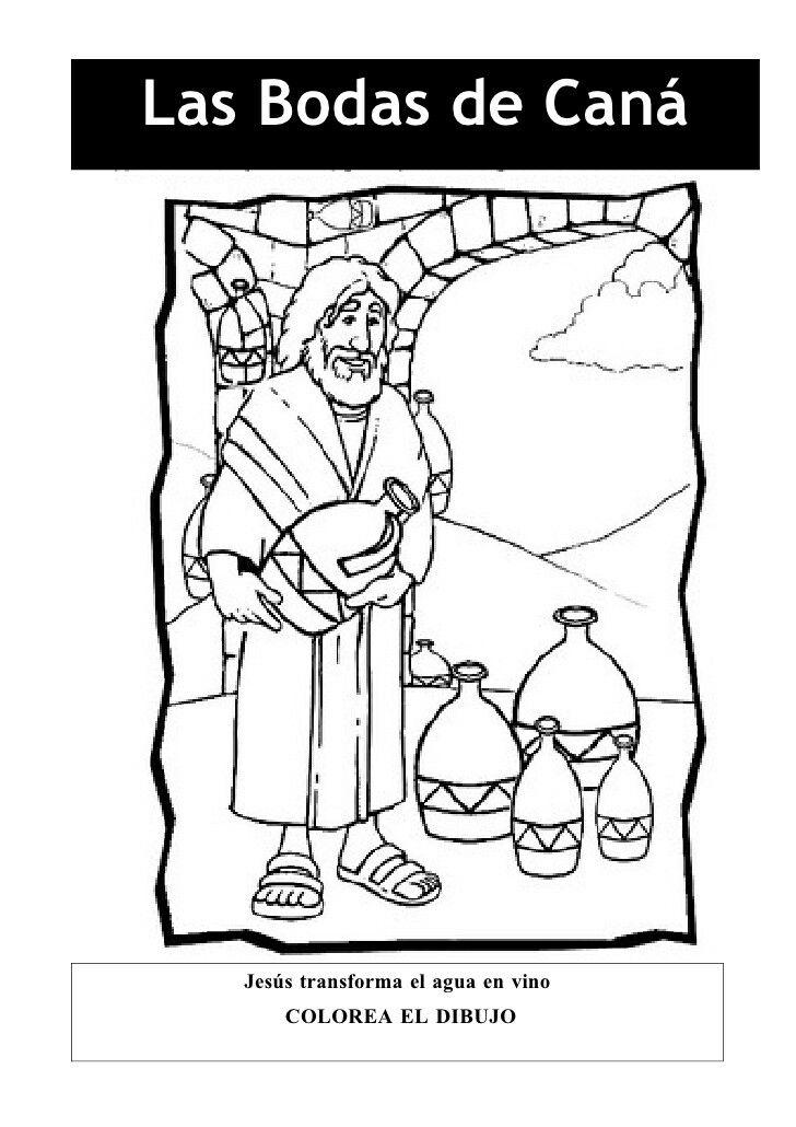 Dibujo De Una Caja Con Un Payaso
