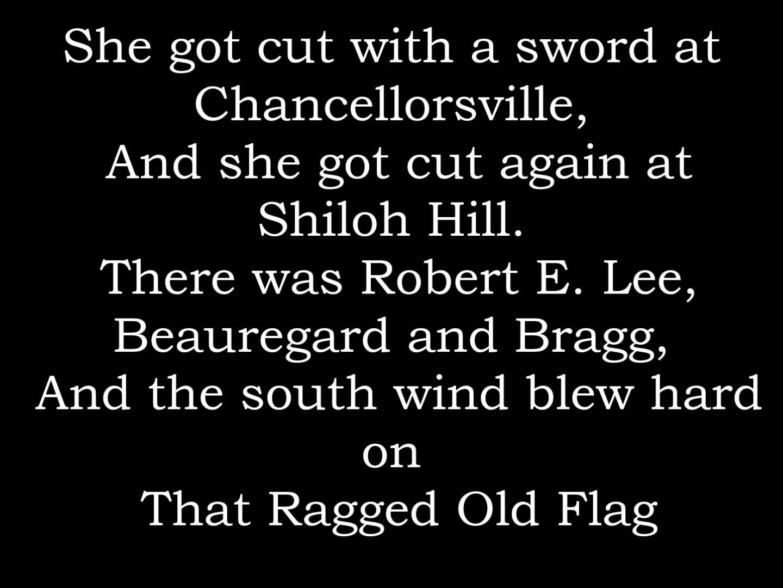 Johnny Cash Ragged Old Flag Lyrics Lyrics Johnny Cash Flag