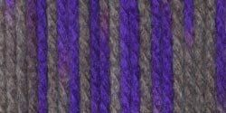 Bulk Buy Lion Brand Wool Ease Thick  Quick Yarn 3Pack Purple Martin 640516 *** Find out more about the great product at the image link.Note:It is affiliate link to Amazon.